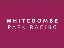 whitcoombe-park-racing